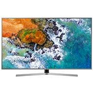 "55"" Samsung UE55NU7452 - Television"
