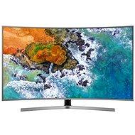 "55"" Samsung UE55NU7672 - Televize"