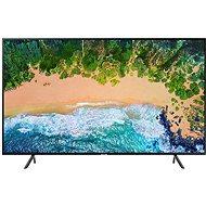 "65"" Samsung UE65NU7102 - Televize"