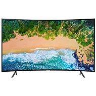 "65"" Samsung UE65NU7372 - Televize"