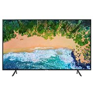 "75"" Samsung UE75NU7102 - Televize"