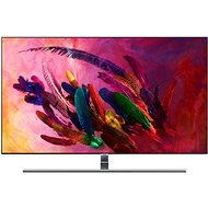 "55"" Samsung QE55Q7FN - Televize"