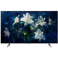 """55 """"Samsung QE55Q8DN - Television"""