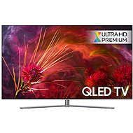 "55"" Samsung QE55Q8FN - Televize"