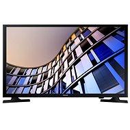 "32"" Samsung UE32M4002 - Televize"