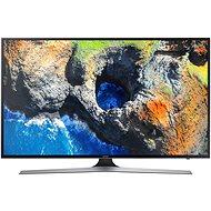 "40"" Samsung UE40MU6102 - Televize"