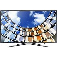"43"" Samsung UE43M5572 - Televize"
