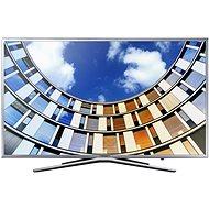 "43"" Samsung UE43M5602 - Televize"