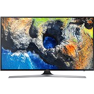 "43"" Samsung UE43MU6102 - Televize"