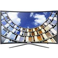 "49"" Samsung UE49M6372 - Televize"