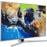 "49"" Samsung UE49MU6402 - Televize"