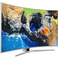 "55"" Samsung UE55MU6502 - Televize"