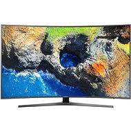 "55"" Samsung UE55MU6672 - Televize"