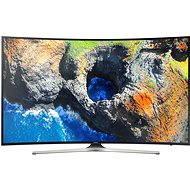 "65"" Samsung UE65MU6272 - Televize"