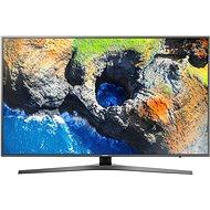 "65"" Samsung UE65MU6472 - Televize"