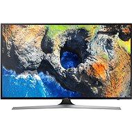 "75"" Samsung UE75MU6192 - Televize"