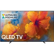 "65"" Samsung QE65Q9F - Televize"