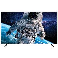 "75"" Samsung QE75Q900R 8K - Televize"