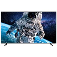 "85"" Samsung QE85Q900R 8K - Televize"
