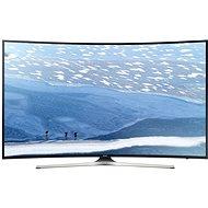"49"" Samsung UE49KU6172 - Televize"