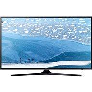 "50"" Samsung UE50KU6072 - Televize"