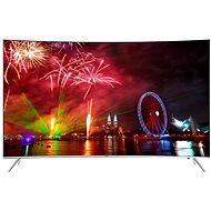 "65"" Samsung UE65KS7502 - Televize"