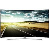 "78"" Samsung UE78KS9502 - Televize"