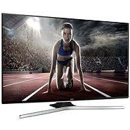 "50"" Samsung UE50J6202 - Televize"