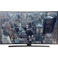 "55"" Samsung UE55JU6572 - Televize"