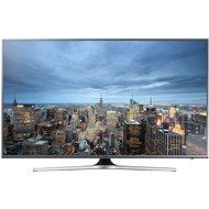 "55"" Samsung UE55JU6872 - Televize"