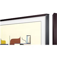 Samsung VG-SCFN43DP brown - Frame