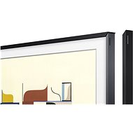 Samsung VG-SCFN55BM černý