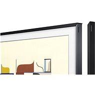 Samsung VG-SCFN65BM černý - Rámeček