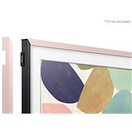 Samsung VG-SCFT32NP růžový - Rámeček