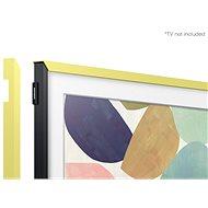 Samsung VG-SCFT32VL, Yellow - Frame