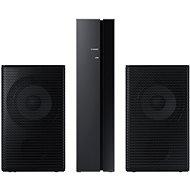 Samsung SWA-9100S