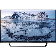 """49"""" Sony Bravia KDL-49WE665 - Televize"""