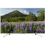 """49"""" Sony Bravia KD-49XF7077 - Televize"""
