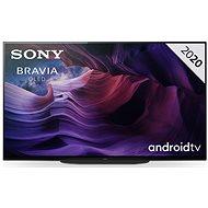 "48"" Sony Bravia OLED KD-48A9"