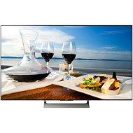 """55"""" Sony Bravia KD-55XE9005 - Televize"""
