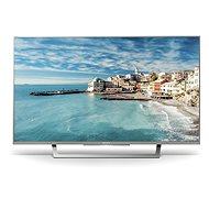"""32"""" Sony Bravia KDL-32WD757 - Televize"""
