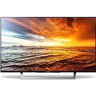 """32"""" Sony Bravia KDL-32WD759 - Televize"""