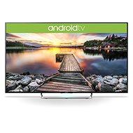 "65"" Sony Bravia KDL-65W859C - Televize"