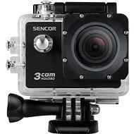 Sencor 3CAM 5200W + 3CAM BATERIE