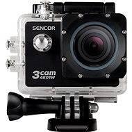 Sencor 3CAM 4K01W - Digitální kamera