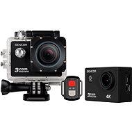 Sencor 3CAM 4K03WR - Digitální kamera