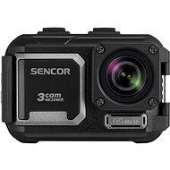 Sencor 3CAM 4K20WR       - Digitální kamera