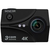 Sencor 3CAM 4K50WRB  - Outdoorová kamera