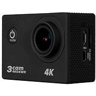 Sencor 3CAM 4K04WR - Outdoorová kamera