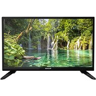 "20"" Sencor SLE 2058TCS - Televize"